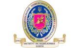 Киевский национальный университет строительства и архитектуры (КНУСА)