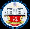 Белоцерковский национальный аграрный университет (БНАУ)