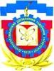Днепровский государственный технический университет