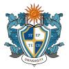 Харьковский технологический университет ШАГ