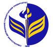 Измаильский государственный гуманитарный университет