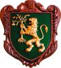 Львовский национальный аграрный университет (ЛНАУ)