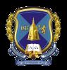 Национальный университет «Одесская юридическая академия»