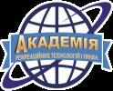 Академия рекреационных технологий и права