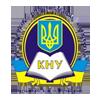 Криворожский металлургический институт Государственного высшего учебного заведения «Криворожский национальный университет»