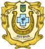 Львовский национальный университет ветеринарной медицины и биотехнологии им. С.З. Гжицкого