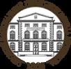 Одесский национальный университет имени И.И. Мечникова (ОНУ)