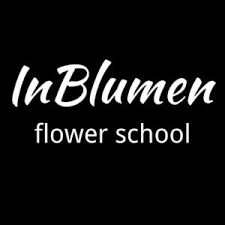 InBlumen