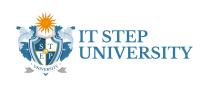 IT Степ Университет, первый специализированный ІТ-университет Украины