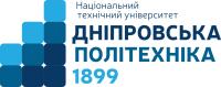 Национальный технический университет «Днепровская политехника» (НТУ «ДП»)