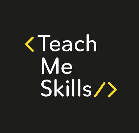 TeachMeSkills