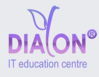 Учебный центр Dialon