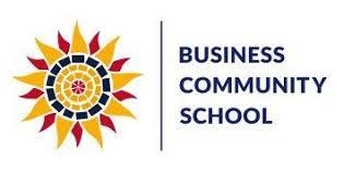 Business Community School