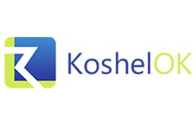 Кошельок (Koshelok)