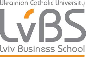 Львівська бізнес-школа УКУ (LvBS)