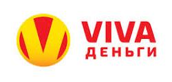 Вива Деньги (Vivadengi RU)