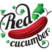Школа фотографии «Red Cucumber»