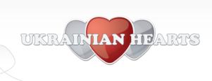 Ukrainian Hearts