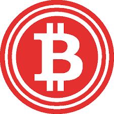 BitCloak