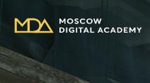 Moscow Digital Academy
