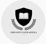 АНО ДПО «Образование и Карьера»