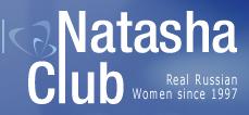 NATASHA CLUB reviews