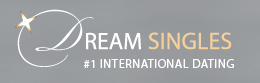 DREAM SINGLES reviews